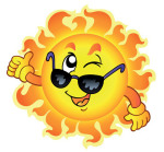 SunWinksLogo