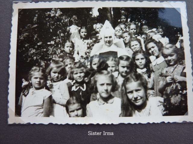 P1000833 Sister Irma