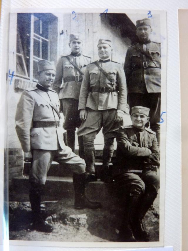 P1240234 First photo from Bogdan -Teschen, November 1941