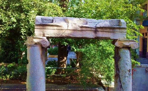 Greek-French Friendship under the Acropolis ...
