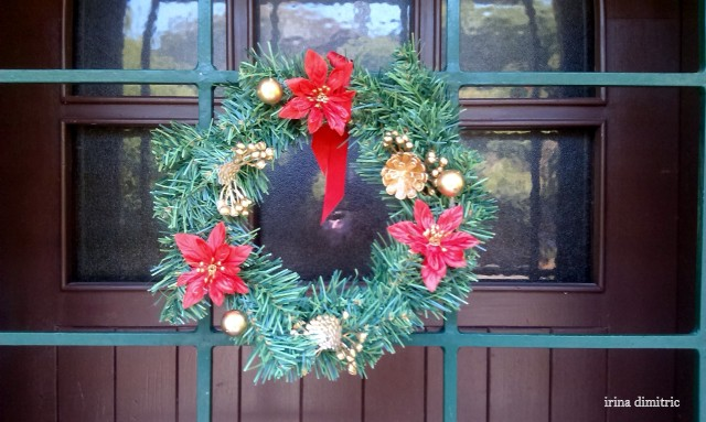 IMAG2536 Christmas Wreath