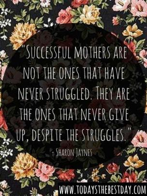 27-Perfect-Mothers-Day-Quotes-3