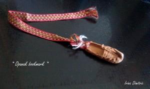 imag3705-opanak-bookmark