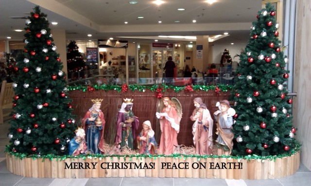 imag4197-merry-christmas-peace-on-earth